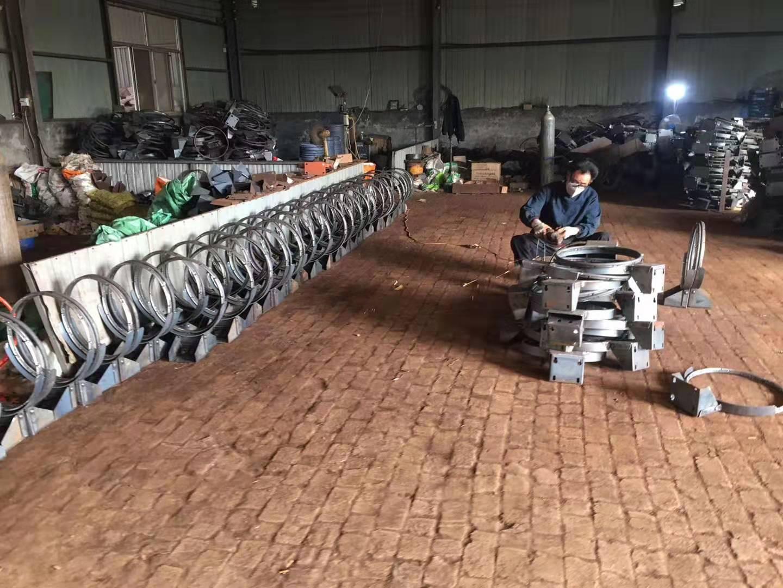 篮筐生产厂家
